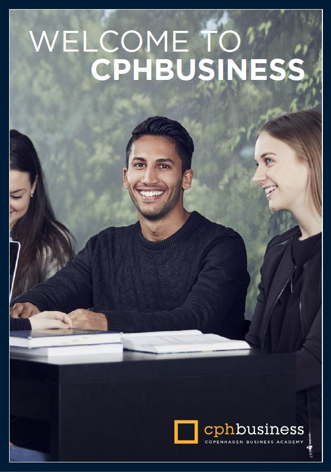 Welcome to Cphbusiness.pdf