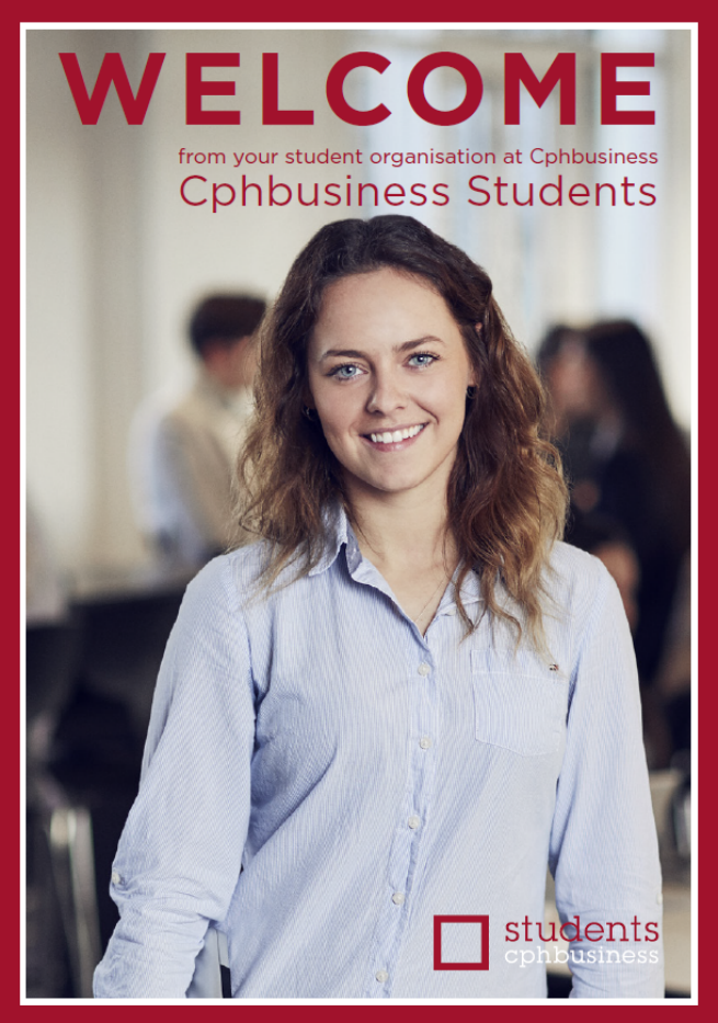 Welcome from Cphbusiness Students.pdf